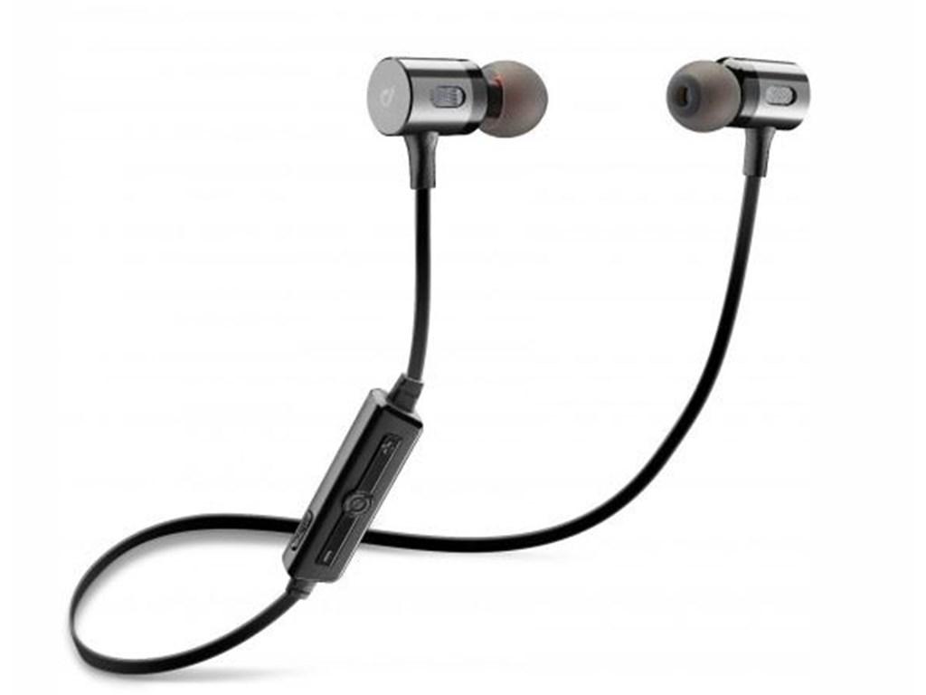 Nyhed Cellularline earplugs - Mosquito Bluetooth  - billigst hos dækbutikken.dk