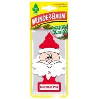 Wunderbaum Julemandsedition.