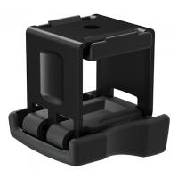 Thule SnowPack SquareBar Adapter