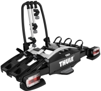 Thule VeloCompact 927 3bike 7pin cykelholder