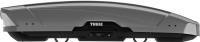 Thule Motion XT Sport 300L Titan Glossy