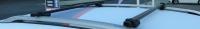 Automaxi Tagbøjler til tagræling.