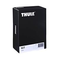 Thule kitsæt 5603