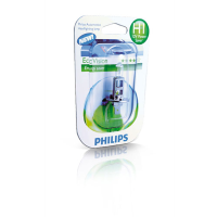 Philips H1 ECOVISION 12V 55W P14,5S
