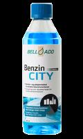 BellAdd Benzin City