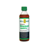 BellAdd Diesel Additiv 500 ml