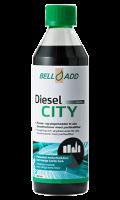 BellAdd Diesel City