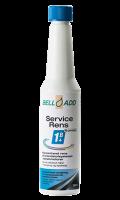 BellAdd ServiceRens 1B+ 200ml