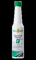 BellAdd ServiceRens 1D+ 200 ml