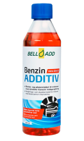 "BellAdd Benzin ""New Direct"" 500 ML"