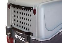 Beslag for oplysningstavle Til Towbox 1