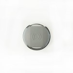 BiiSafe Buddy Bluetooth Nøglering
