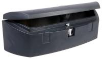 Værktøjskasse til Brenderups trailermodeller i 1000-serien