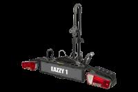BuzzRack Eazzy 1, Ny smart cykelholder til 1 cykel.