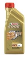 Castrol Edge 0W-30 A5/B5 1 Liter