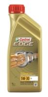 Castrol Edge 5W-30 LL 1 liter