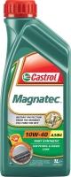 Castrol Magnatec 5W-40 A3/B4 1 liter