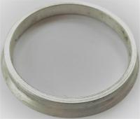 Centering Indvendig mål 52,1 Aluminium