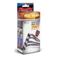 Fiberfix Heat Wrap Pro