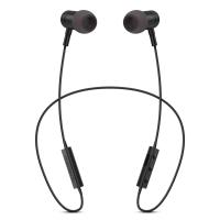 Alloy – avanceret headset