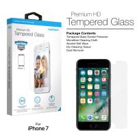 Glass – skærmbeskyttelse iPhone 7/8