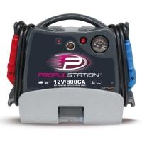 Schumacher - Propulstation 12V/800CA