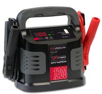 Schumacher Hybrid Booster 12V-1200A