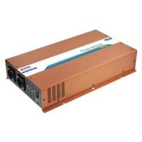 Titan 3000W Inverter