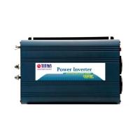 Titan 1000W Inverter - Modificeret Sinus
