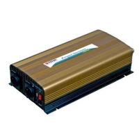 Titan 1000W Pure Sinus Inverter 12V