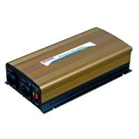 Titan 1500W Inverter