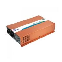 Titan 2000W / 24V Pure Sinus Inverter m automatisk transferk