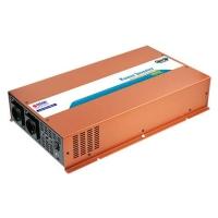 Titan 3000W / 12V Pure Sinus Inverter m automatisk transferk