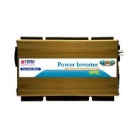 Titan 300W Pure Sinus Inverter