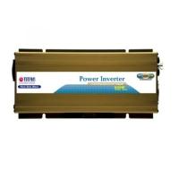 Titan 600W Pure Sinus Inverter
