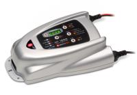 Electromem HF 1500