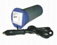 Electromem INV 150 Inverter 12-220V