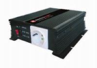 Electromem INV 600 Inverter 12-220V