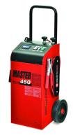 Electromem Master 450 Lader/Booster