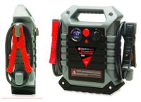 Electromem Start PRO 2500 Booster