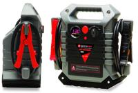 Electromem Start PRO 5000 Booster