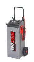 Electromem EVO7500 Lader/Booster