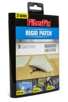 Fiberfix - Patch Multipack 3 stk spar 50% lige nu