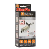 Fiberfix - Heatwrap