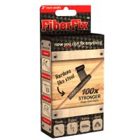 Fiberfix - Quickfix 5 cm