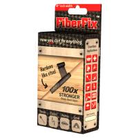 Fiberfix - Quickfix 10 cm