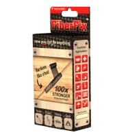 Fiberfix - Quickfix 2,5 cm