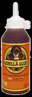 Gorilla Glue PU lim 250 ML  Overlegen styrke