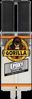 Gorilla Glue Epoxy 25 Ml, Overlegen styrke