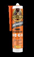 Gorilla Glue Lim Fugepatron, Overlegen styrke